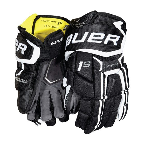 The Best Hockey Gloves of 2019 | Going Bar Down
