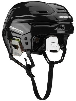 Photo of the Warrior Alpha One Hockey Helmet
