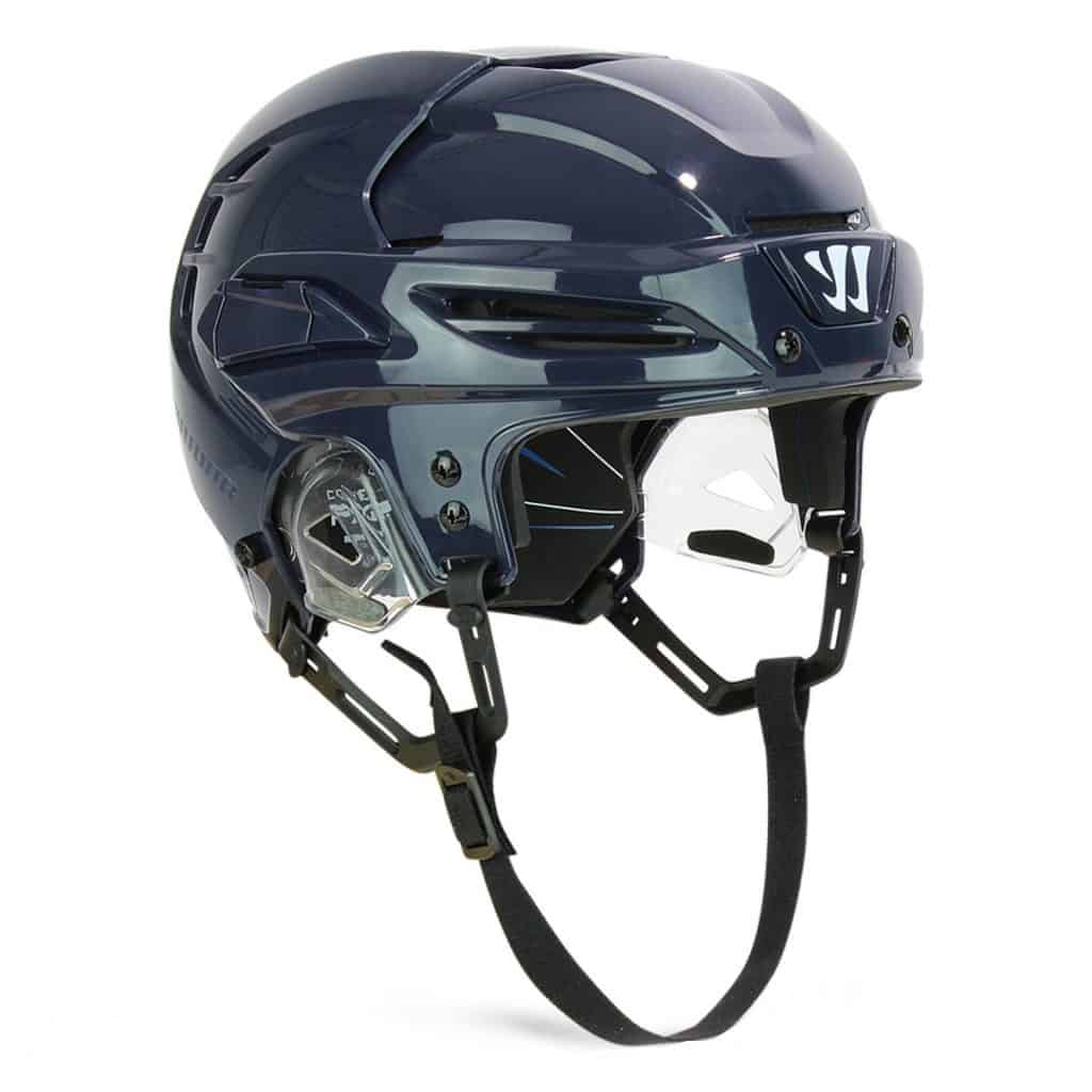 Photo of the Warrior PX22 Helmet