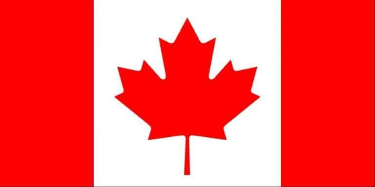 Best Hockey Price Canada