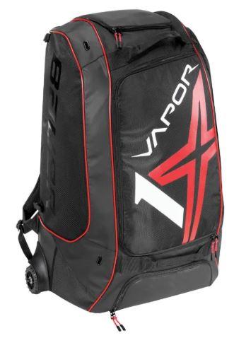 Bauer Vapor 1X Locker Bag