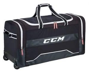 CCM 380 Deluxe Hockey Bag