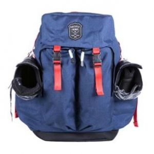 Pacific Lake Hockey Carry Bag