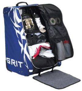 The 10 Best Hockey Equipment Bags