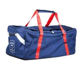 Pacific Lake Rink Bag