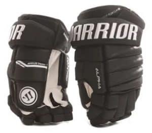 Photo of the Warrior QX Pro Glove