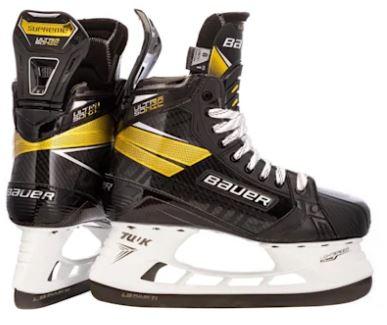 Bauer Supreme UltraSonic Skates