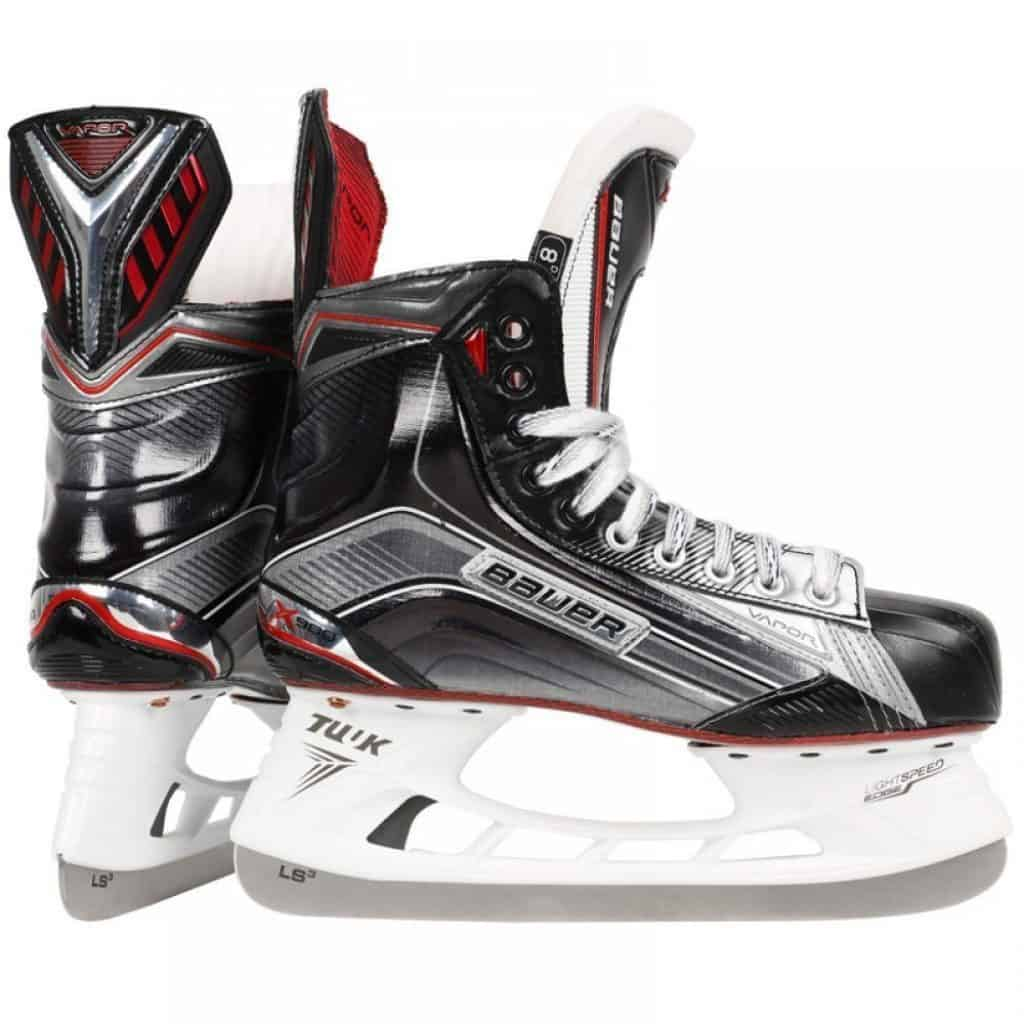 Photo of the Bauer Vapor X900 Hockey Skate
