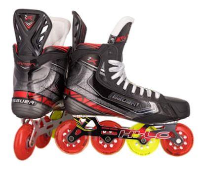 Bauer Vapor 2XR Inline Hockey Skates