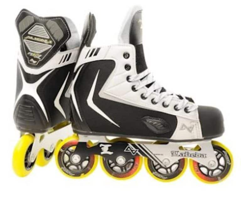 Alkali RPD Lite R Senior Inline Hockey Skates
