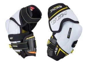 Photo of the Super Tacks AS1 Elbow Pad