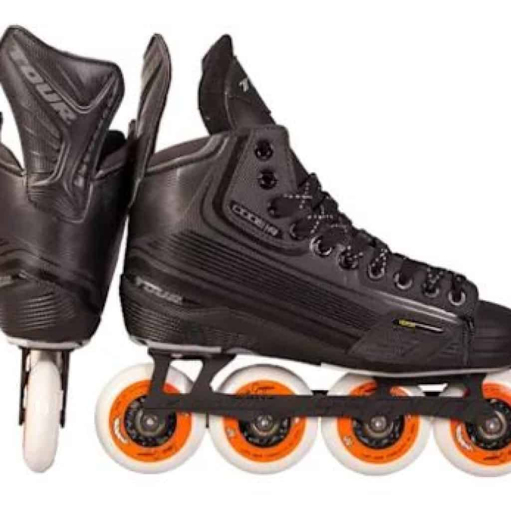 Tour Code 3 Inline Hockey Skate