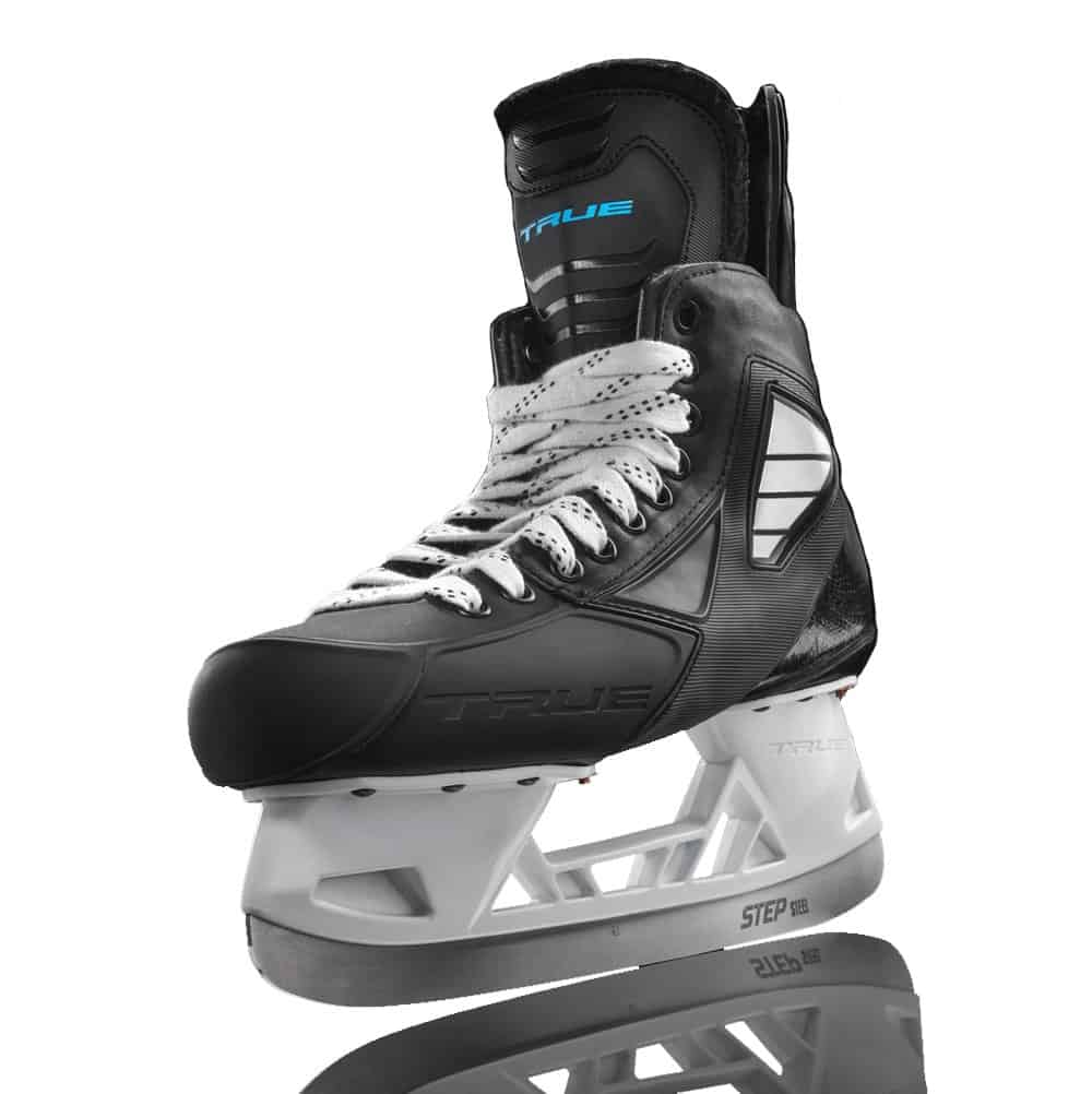 True Hockey Skates - Are They The Best in The Game?