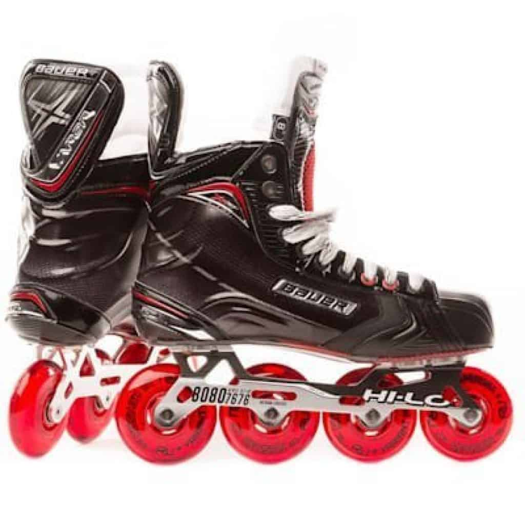 Vapor XR800 Inline Hockey Skate
