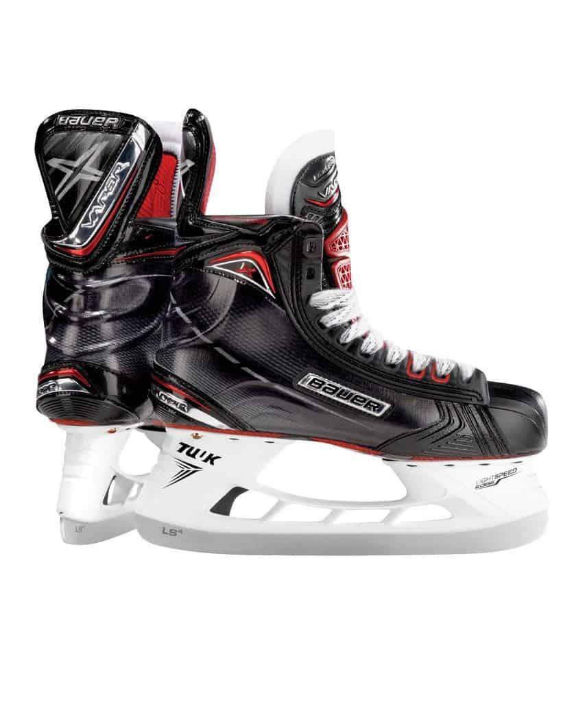 Bauer Vapor 1X Senior Hockey Skate