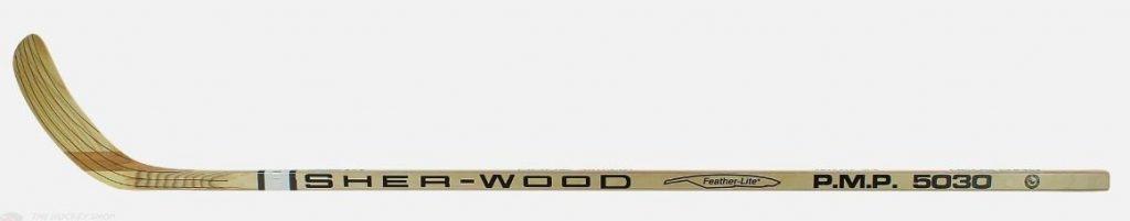Sherwood PMP5030