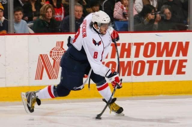 best hockey sticks for forwards