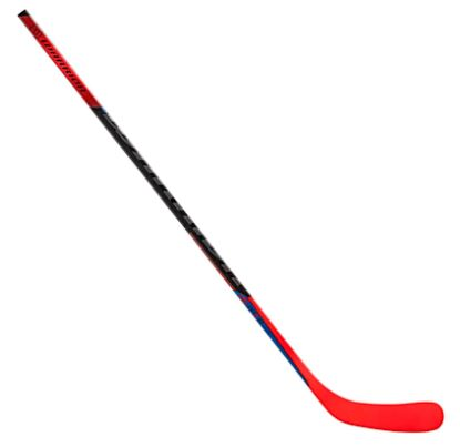 Warrior QRE 10 Youth Hockey Stick