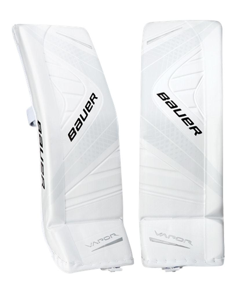 Bauer Vapor 1X OX1N Goalie Pads