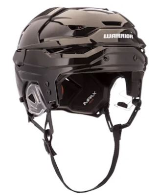 Photo of the Warrior Covert RS Helmet