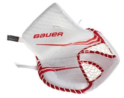Photo of Bauer Vapor 2X Goalie Glove
