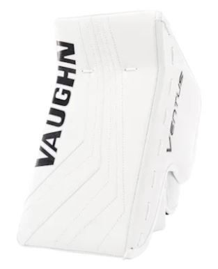Photo of the Vaughn Ventus SLR2 Goalie Blocker