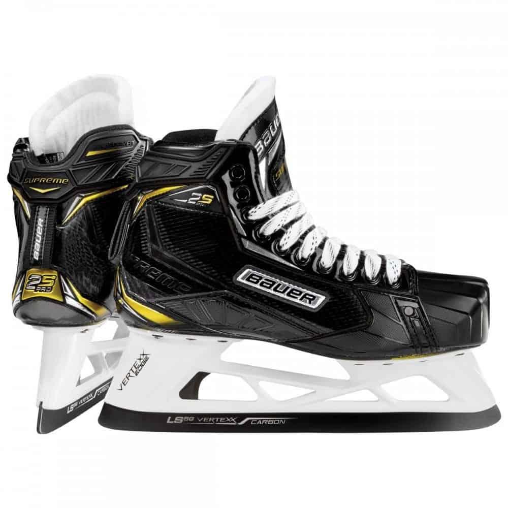 Bauer Supreme 2S Pro Goalie Skates