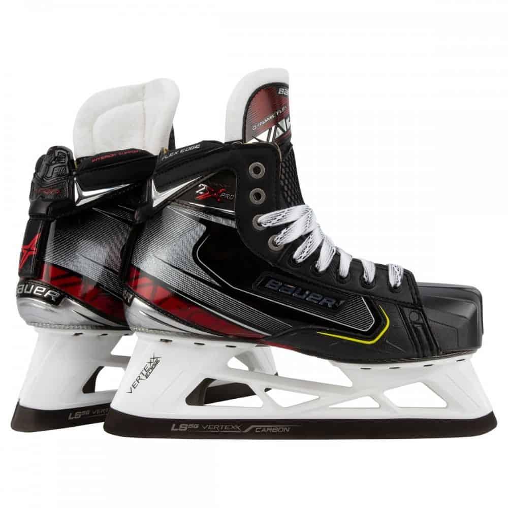 Bauer Vapor 2X Pro Goalie Skate