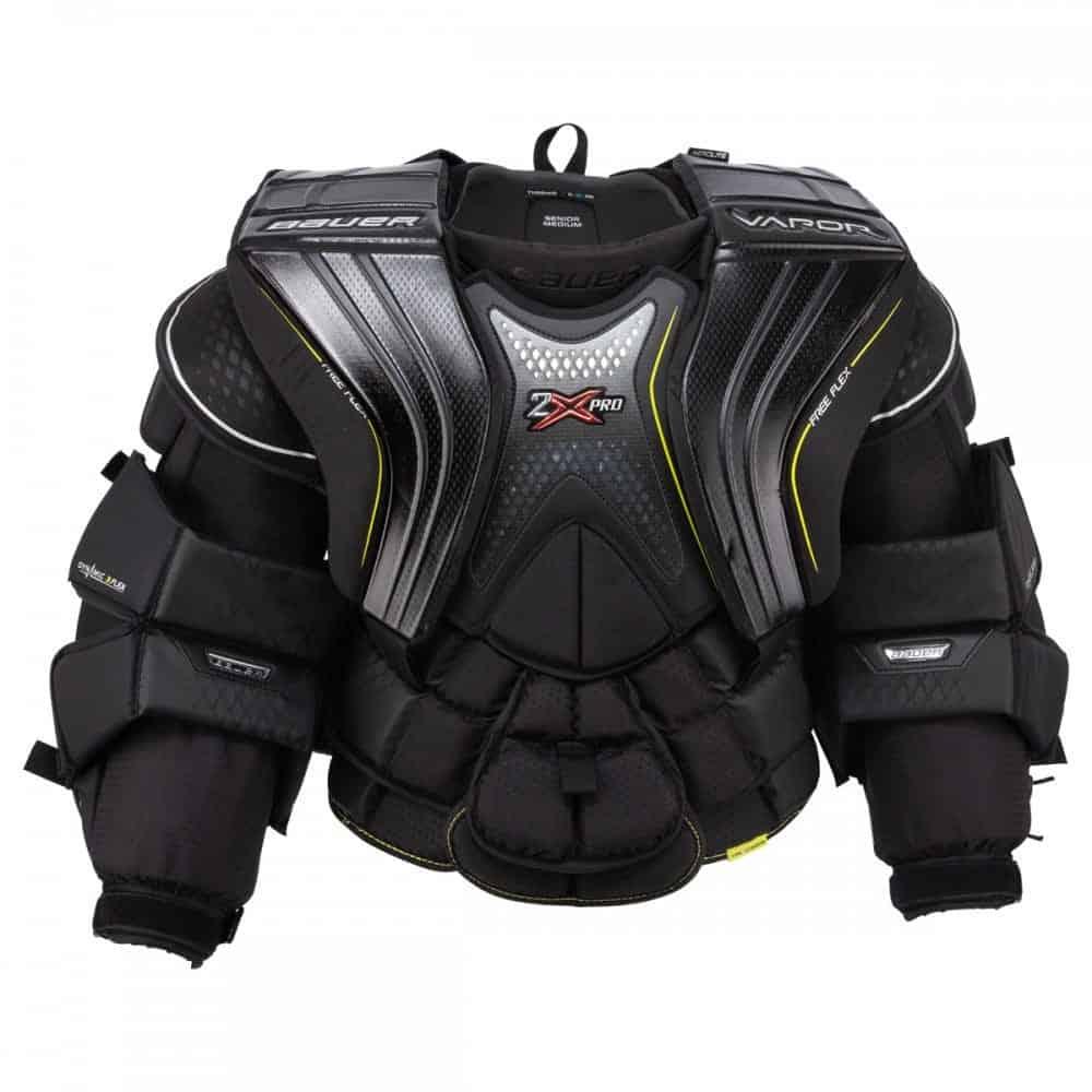 Bauer Vapor 2X Pro Goalie Chest Protector