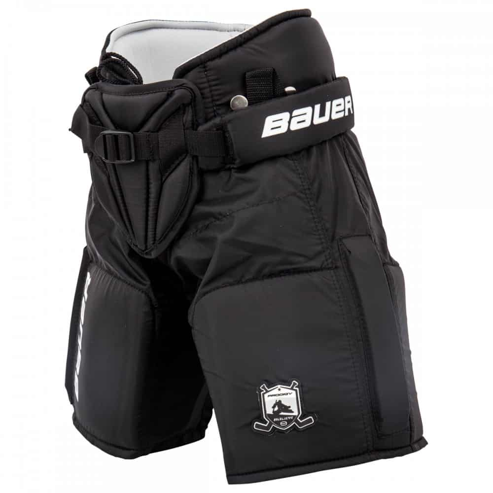 Bauer Prodigy 3.0 Youth Goalie Pants