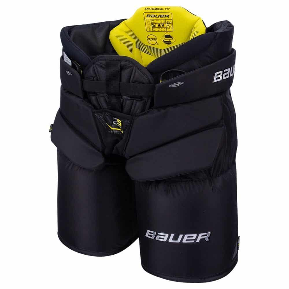 Bauer Supreme 2S Pro Goalie Pants