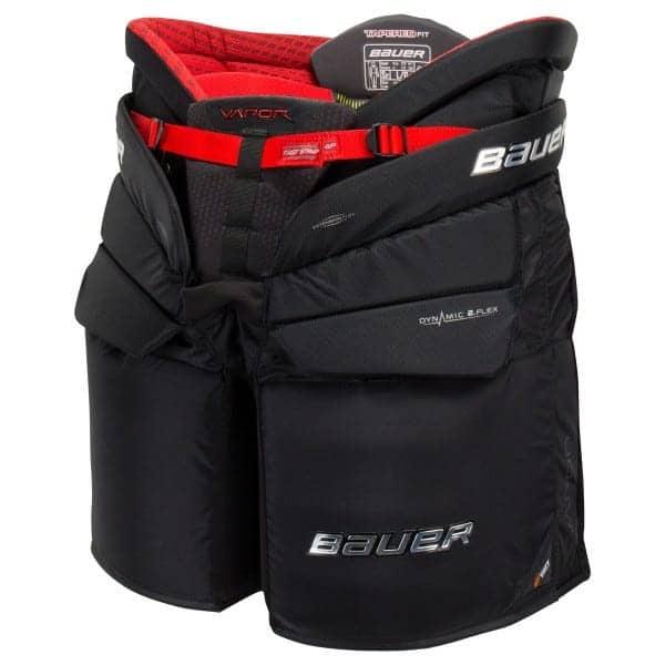 Bauer Vapor 2X Pro Goalie Pants