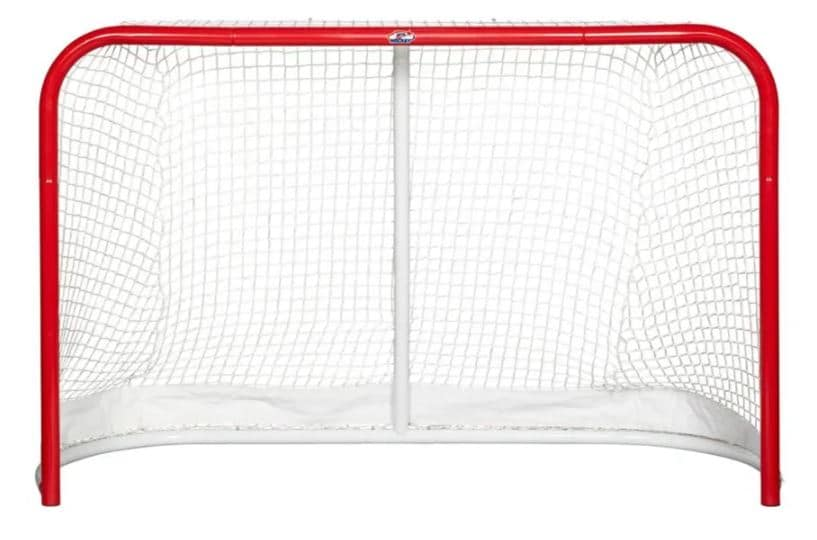 USA Hockey 72 Proform Hockey Net