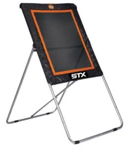 Photo of the STX Rebounder