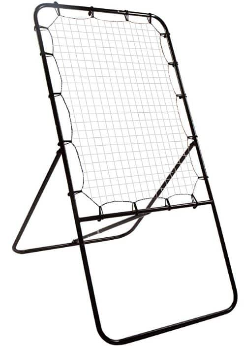 Photo of the Trademark Innovations Rebounder