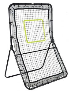 Photo of the Victorem Rebounder
