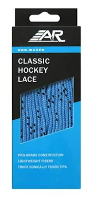 Photo of the A&R Classic Hockey Lace