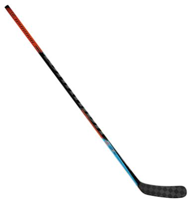 Warrior Fantom QRE 10 Senior Hockey Stick