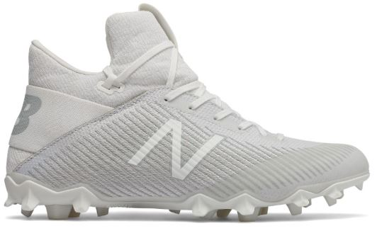 New Balance Freeze V2 Agility Lacrosse Cleats