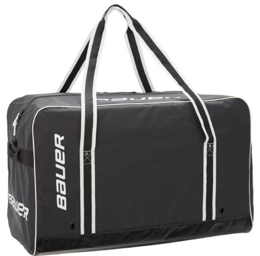 Bauer Pro Carry Hockey Bag