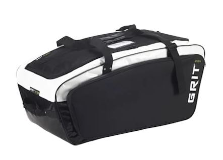 Grit Icon Hockey Bag