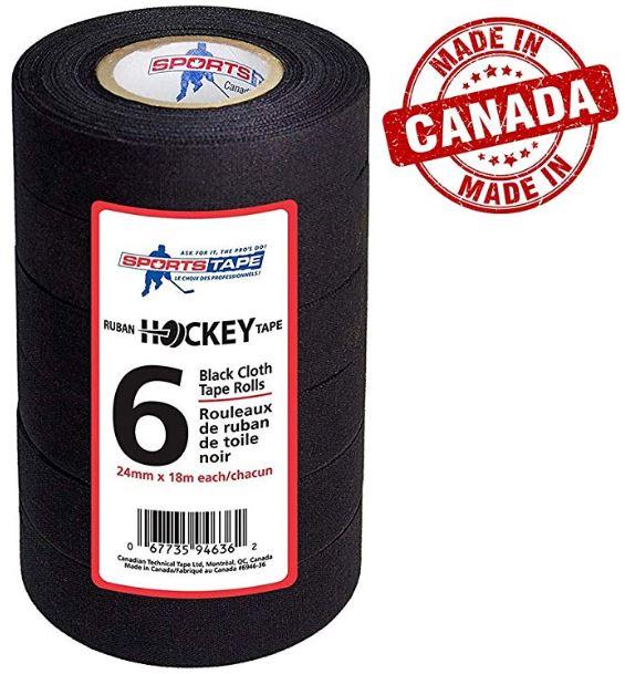 Photo of Sports Tape Hockey Tape
