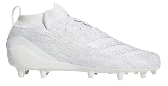Adidas Adizero 8.0 Mens Lacrosse cleats