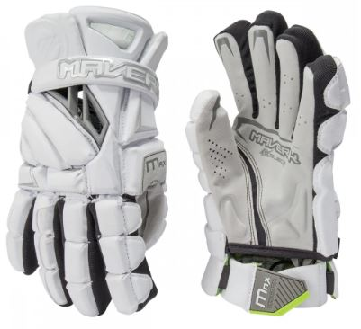 Photo of the Maverik Max Glove