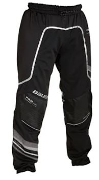 image of Bauer Pro Inline Hockey Pants