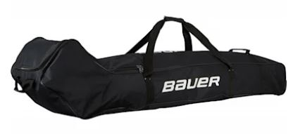 Photo of the Bauer S14 Hockey Stick Bag