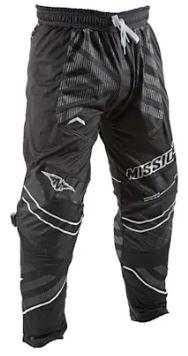 Mission Inhaler FZ-0 Inline Hockey Pants