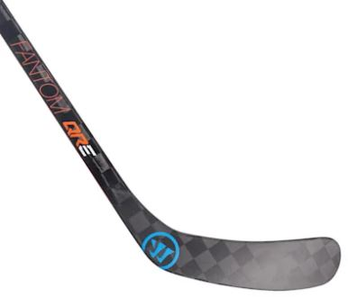 Photo of the Warrior Fantom QRE Hockey Stick