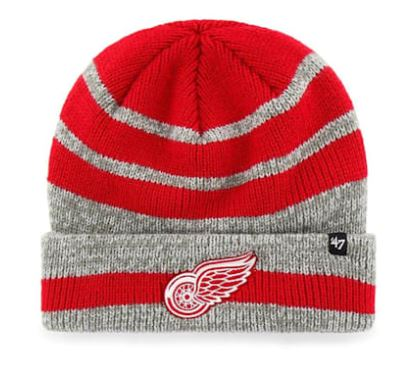 Photo of Detroit Red Wings Toque