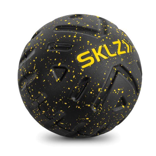 SKLZ MAssage Ball